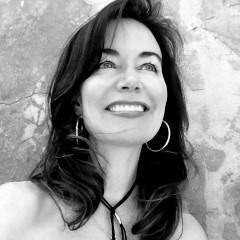 Sarah Wetzel Awarded 2013 To the Lighthouse Prize