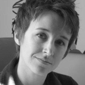 Branden Boyer-White