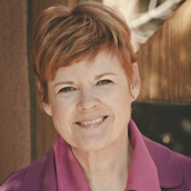 Darlene Chandler Bassett, Founder and President