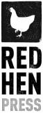 RedHenPress
