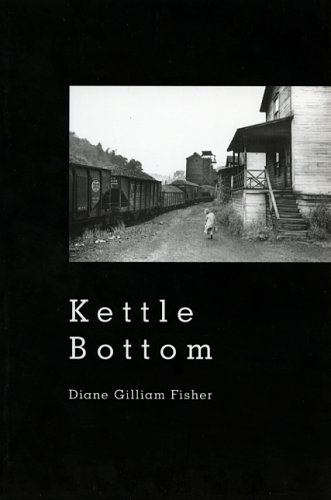 Kettle Bottom by Diane Gilliam