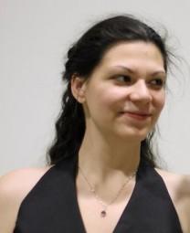 Interview with Leia Penina Wilson