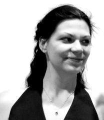 Leia Penina Wilson Awarded 2012 To the Lighthouse Prize