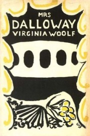 Mrs__Dalloway_cover