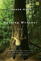 Raising Wrecker_PB_cat