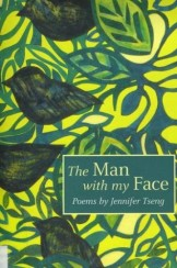 The Man with my Face_
