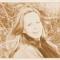 Jennifer Beebe Awarded Spring 2011 Orlando Poetry Prize