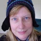 Lisa Lutwyche