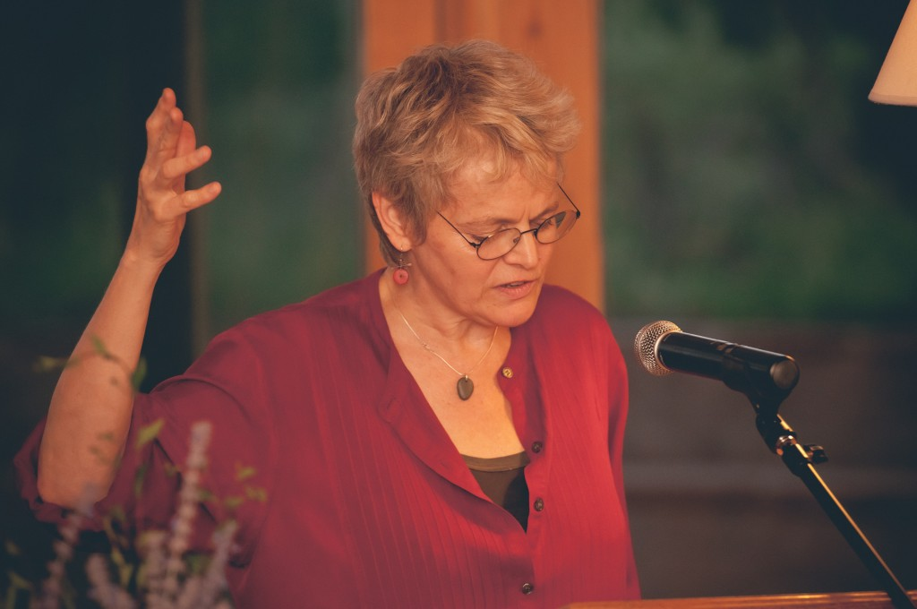 Awards SS Ellen McLaughlin2