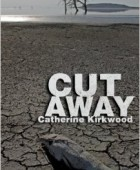 Cut Away by Cathy Kirkwood