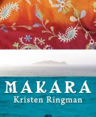 Makara by Kristen Ringman