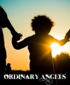 Ordinary Angels by Bridget Birdsall