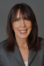 Sandi Mendelson