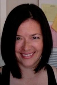 Shana Stein