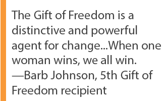 Essay on importance of freedom in our life