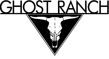 Ghost-Ranch-Logo1