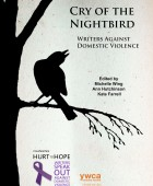 Cry of the Nightbird, edited by Michelle Wing et al.