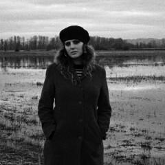 Julia Laxer Awarded Fall 2014 Orlando Creative Nonfiction Prize