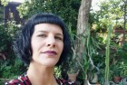 Lisa Nikolidakis Awarded Fall 2014 Orlando Flash Fiction Prize