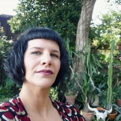 Lisa Nikolidakis Awarded Fall 2014 Orlando Flash Fiction Prize