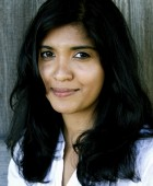 Shakespeare's Sister Fellow, Dipika Guha