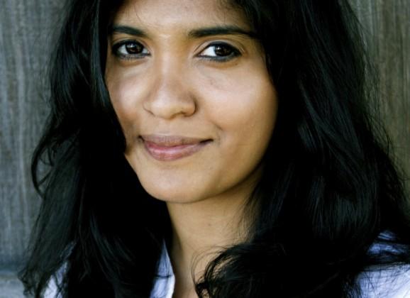 Shakespeare's Sister Fellow, Dipika Guha