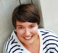 Interview with Julie Marie Wade - Julie_Marie_Wade-e1414079294135-300x216-20261_240x216