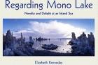 Regarding Mono Lake by Elizabeth Kenneday