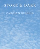 Spoke & Dark by Carolyn Guinzio