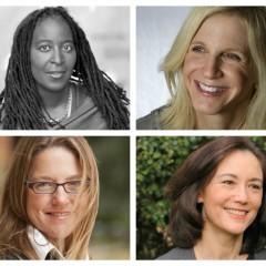 Spring 2015 Orlando Prize Deadline, Days Away
