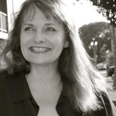 Anna Scotti Awarded Spring 2015 Orlando Short Fiction Prize
