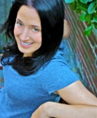 Diana Spechler Awarded Spring 2015 Orlando Nonfiction Prize