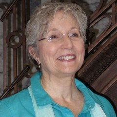 Judith Janeway Awarded Spring 2015 Orlando Flash Fiction Prize