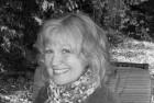 Linda Cooper Awarded Spring 2015 Orlando Poetry Prize