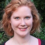 Ingrid Jendrzejewski, Winner of Fall 2015 Orlando  Flash Fiction Prize