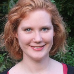 Ingrid Jendrzejewski Awarded Fall 2015 Orlando Flash Fiction Prize