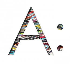 A-full-cg2