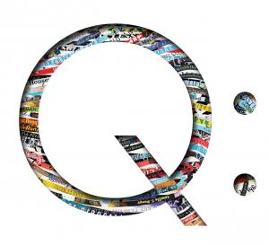 Q-full-cg2