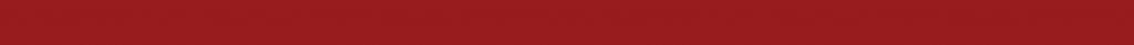 red-bar