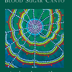 Blood Sugar Canto by Ire'ne Lara Silva