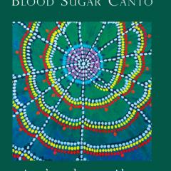 Blood Sugar Canto by Ire'ne Lara Silva