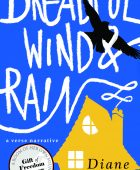 Dreadful Wind & Rain by Diane Gilliam