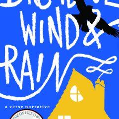 Dreadful Wind & Rain by Diane Gilliam