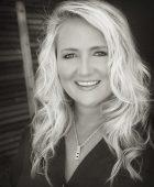 Kristi Crutchfield Cox