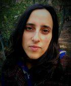 Luke Dani Blue