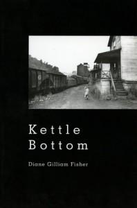 Kettle Bottom