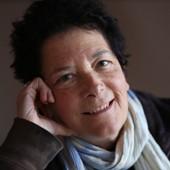 Anita Clearfield