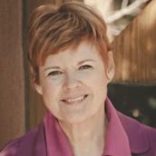 Darlene Chandler Bassett