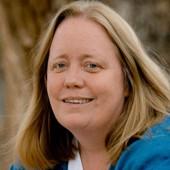 Liz Bedell